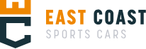 East Coast Sports Cars