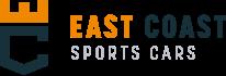 East Coast Sports Cars